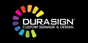 DuraSign Custom Signs